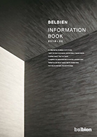 belbien_informationbook2018-20