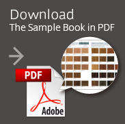 Download the sample book in PDF